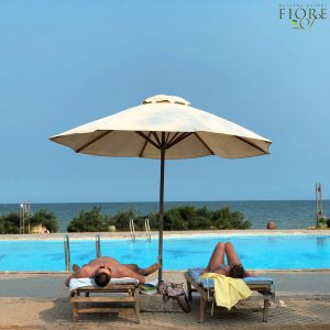 SUMMER COOLING WITH PHAN THIET SEA PARADISE - Fioreresort